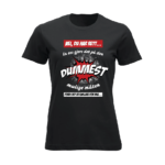 029361 New Classic-T dame