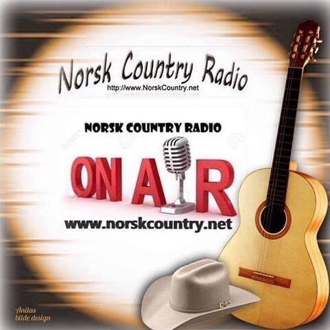 Norsk Country Radio